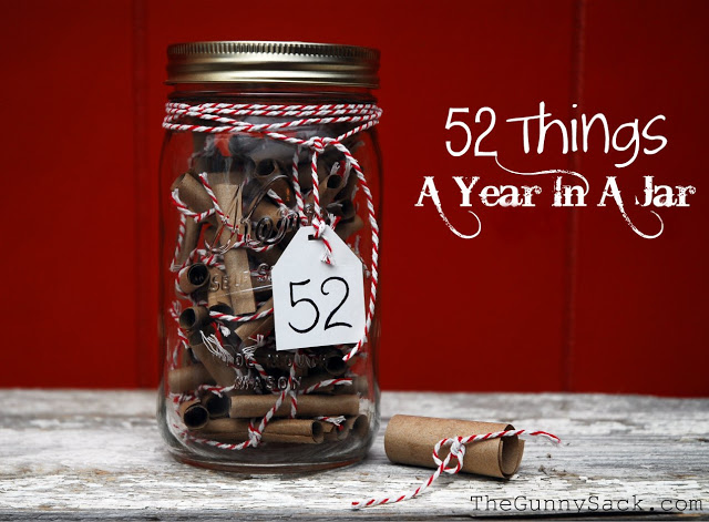 52_Things_A_Year_In_A_Jar