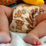 tips to use cloth diapers