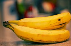 bananaop2