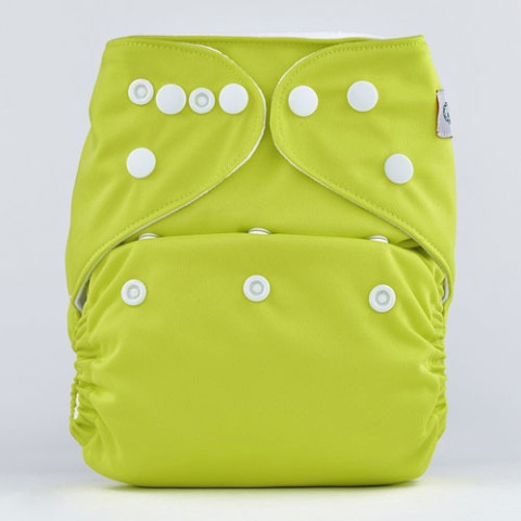 Outer Cover - Eco Friendly Cloth Diapers