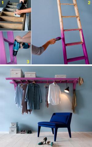 17-18-old-furniture-diy-ideas