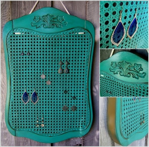 Creative-Ideas-To-Repurpose-And-Upcycle-Old-Chairs-13