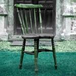 chair-1495765_1280