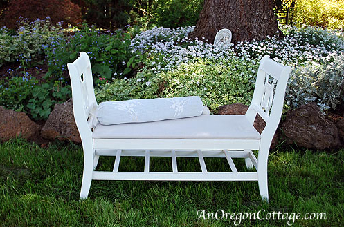 chair-bench
