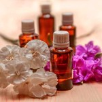 essential-oils-1433692_1280