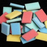 sponge-52115_1280