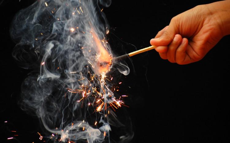 Image Courtesy: http://foter.com/photo/vishu-a-happy-new-year-1/