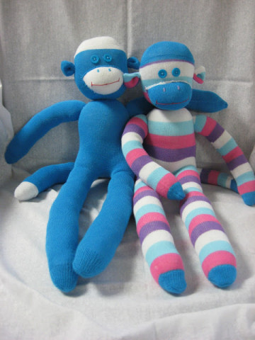 Image Courtesy: http://craft-with-confidence.blogspot.ae/2010/10/sock-monkey-tutorial.html