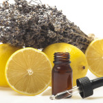 essential-oils-1433694_1280-copy