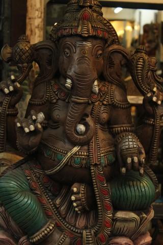 Image Courtesy: https://pixabay.com/en/ganesha-elephant-god-hinduism-idol-390881/