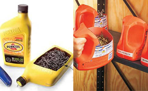 Image Courtesy: http://www.familyhandyman.com/workshop/storage/hardware-storage-diy-tips-and-hints/view-all