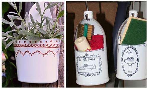 Image Courtesy: http://tutorialdeartesania.blogspot.in/2014/03/jardineria-salud-para-el-cuerpo-y-el.html