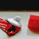 toothpaste-tube