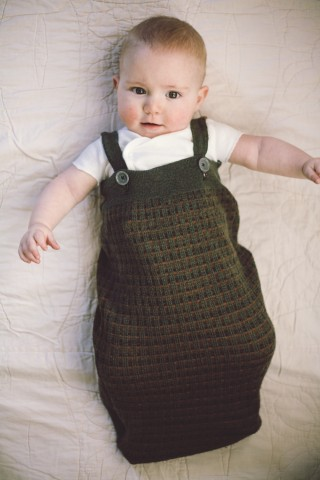 Image Courtesy: http://www.tibaultandtoad.com/index.php/article/recycled_sweater_sleepsack