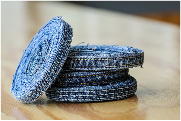 Image Courtesy: https://anitakgreene.wordpress.com/2011/07/05/denim-coaster/