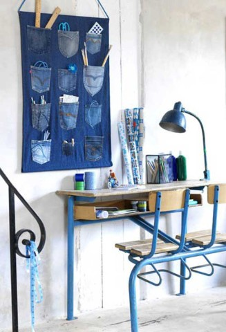 amazing-denim-crafts-ideas-4