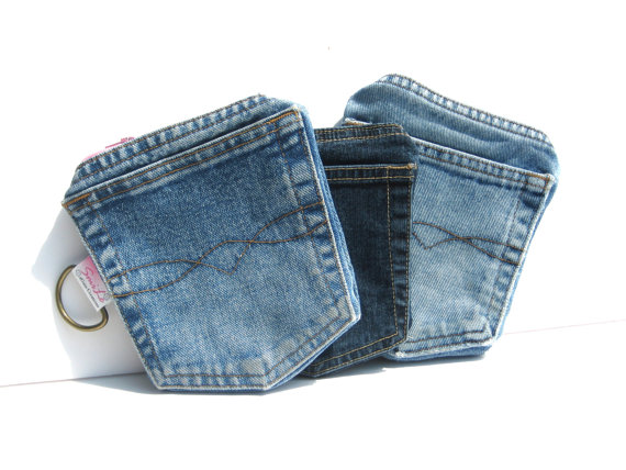 Image Courtesy: https://www.etsy.com/listing/79439023/denim-pockets-wallet-with-zipper-for?ref=tre-1818760588-5