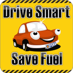 fuel saving tips app