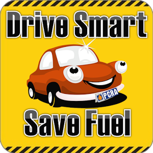 fuel saving tips app