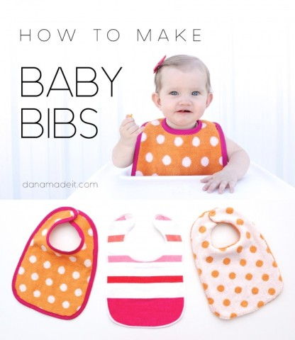 Image Courtesy: http://www.madeeveryday.com/2015/11/babies-polka-dots-a-free-pattern.html/