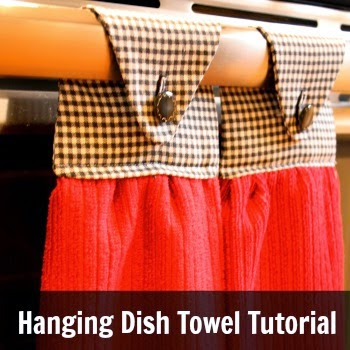 Image Courtesy: http://www.hometalk.com/5955270/hanging-dish-towel-tutorial?expand_all_questions=1