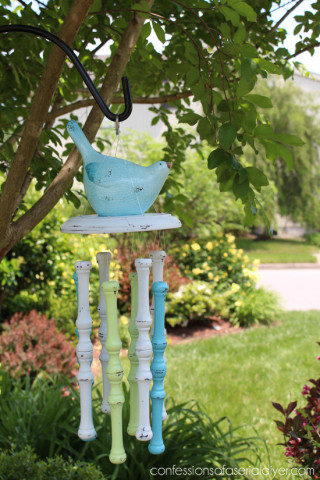 Image Courtesy: http://www.confessionsofaserialdiyer.com/spindle-wind-chimes/